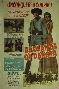 Badlands.of.Dakota.1941.1080p.BluRay.FLAC.2.0.x264-VietHD – 8.4 GB
