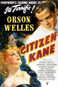 Citizen.Kane.1941.1080p.BluRay.FLAC.x264-CRiSC – 12.7 GB