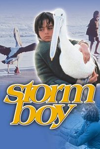 Storm.Boy.1976.720p.BluRay.FLAC2.0.x264-HiFi – 7.5 GB