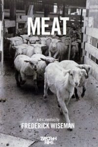 Meat.1976.1080p.WEB-DL.x264 – 4.5 GB