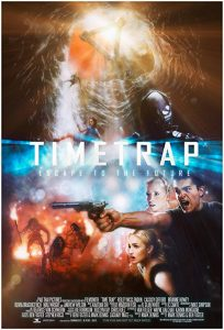 Time.Trap.2017.1080p.BluRay.REMUX.AVC.DTS-HD.MA.5.1-EPSiLON ~ 19.8 GB