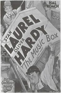 The.Music.Box.1932.1080p.AMZN.WEB-DL.DDP2.0.x264-DAWN – 3.1 GB