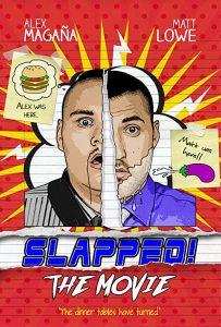 Slapped.The.Movie.2018.1080p.WEB-DL.DD+2.0.H.264-JME ~ 7.4 GB