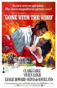 Gone.with.the.Wind.1939.1080p.BluRay.x264-EbP ~ 19.0 GB