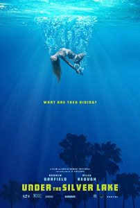 Under.The.Silver.Lake.2018.DTS-HD.DTS.MULTISUBS.1080p.BluRay.x264.HQ-TUSAHD – 14.8 GB