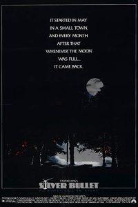 Silver.Bullet.1985.DTS-HD.DTS.1080p.BluRay.x264.HQ-TUSAHD ~ 8.8 GB