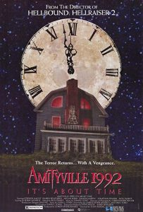 Amityville.Its.About.Time.1992.1080p.AMZN.WEB-DL.AAC2.0.H.264-NTG – 6.7 GB
