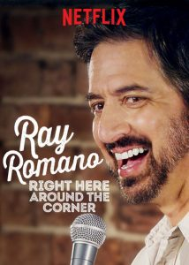 Ray.Romano.Right.Here.Around.the.Corner.2019.1080p.NF.WEB-DL.DDP5.1.x264-monkee ~ 2.4 GB