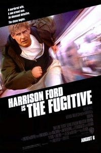 The.Fugitive.1993.1080p.BluRay.DTS.x264-SbR – 17.5 GB