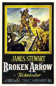 Broken.Arrow.1950.1080p.BluRay.REMUX.AVC.FLAC.2.0-EPSiLON ~ 20.1 GB