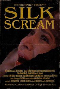 Silk.Scream.2019.1080p.AMZN.WEB-DL.DDP2.0.H.264-SiGMA ~ 3.3 GB