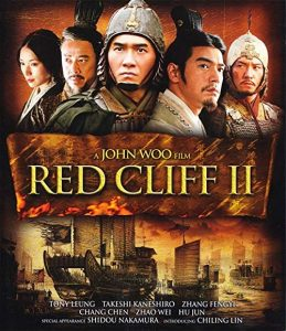Red.Cliff.II.2009.Open.Matte.720p.BluRay.DTS.x264-EbP ~ 6.6 GB