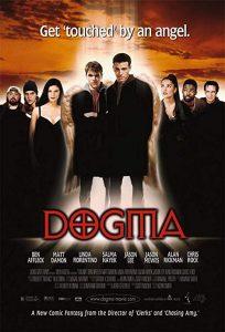 Dogma.1999.1080p.BluRay.DD5.1.x264-Chotab – 11.9 GB