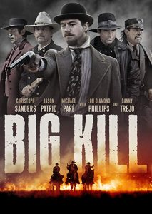 Big.Kill.2018.720p.BluRay.x264-BRMP ~ 6.6 GB
