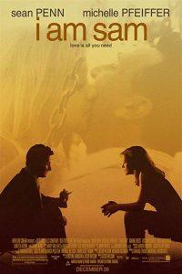 I.Am.Sam.2001.1080p.Blu-ray.DD5.1.x264-ETH ~ 10.8 GB