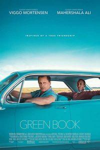 [BD]Green.Book.2018.1080p.Blu-ray.AVC.Atmos-HDChina – 38.24 GB