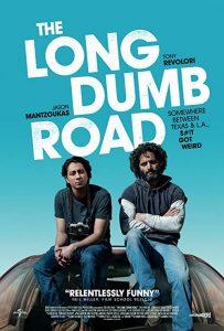 The.Long.Dumb.Road.2018.1080p.BluRay.DD+5.1.x264-DON ~ 12.7 GB