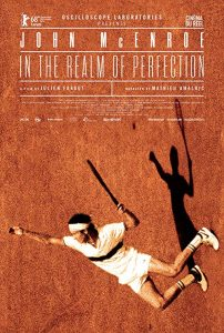 John.McEnroe.in.the.Realm.of.Perfection.2018.LiMiTED.720p.BluRay.x264-CADAVER ~ 4.4 GB