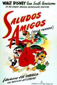 Saludos.Amigos.1942.720p.WEB-DL.DD5.1.H.264-CtrlHD – 1.3 GB