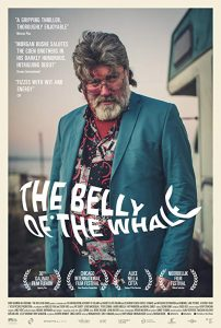 The.Belly.of.the.Whale.2019.1080p.WEB-DL.H264.AC3-EVO ~ 3.0 GB