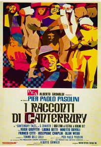 I.racconti.di.Canterbury.1972.Criterion.Collection.1080p.Blu-ray.Remux.AVC.DTS-HD.MA.1.0-KRaLiMaRKo ~ 27.8 GB