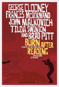 Burn.After.Reading.2008.720p.BluRay.x264-EbP ~ 5.8 GB