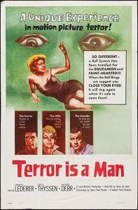 Terror.Is.a.Man.1959.1080p.BluRay.REMUX.AVC.DTS-HD.MA.2.0-EPSiLON – 14.9 GB