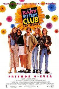 The.Baby-Sitters.Club.1995.1080p.AMZN.WEB-DL.DDP5.1.x264-ABM ~ 9.7 GB