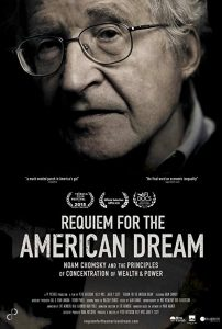 Requiem.for.the.American.Dream.2015.1080p.BluRay.x264-HANDJOB ~ 5.1 GB
