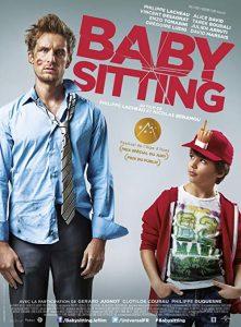 Babysitting.2014.BluRay.720p.x264.DTS-HDChina – 4.5 GB
