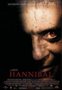 Hannibal.2001.720p.BluRay.DD5.1.x264-DON ~ 6.1 GB