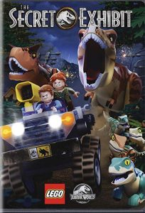 Lego.Jurassic.World-The.Secret.Exhibit.S01.1080p.Amazon.WEB-DL.DD+.5.1.x264-TrollHD ~ 2.3 GB