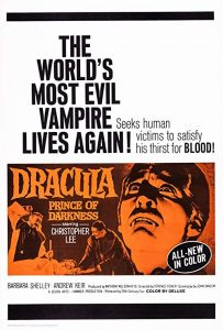 Dracula.Prince.of.Darkness.1966.1080p.BluRay.REMUX.AVC.DTS-HD.MA.2.0-EPSiLON ~ 18.6 GB
