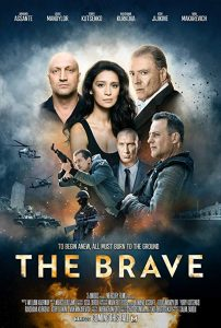 The.Brave.2019.1080p.WEB-DL.DD5.1.H264-SUM ~ 3.5 GB
