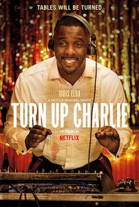 Turn.Up.Charlie.S01.1080p.NF.WEB-DL.DDP5.1.x264-NTG – 9.4 GB