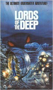 Lords.of.the.Deep.1989.1080p.WEB-DL.DD+2.0.H.264-SbR ~ 7.4 GB