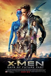 X-Men.Days.of.Future.Past.2014.THE.ROGUE.CUT.2160p.WEB-DL.DD+5.1.HDR.HEVC-MOMA ~ 14.5 GB