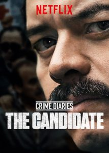 Crime.Diaries.The.Candidate.S01.1080p.WEB-DL.DD5.1.H.264-LikeBear ~ 10.0 GB