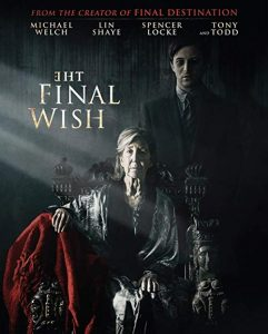 The.Final.Wish.2018.LiMiTED.720p.BluRay.x264-CADAVER ~ 4.4 GB