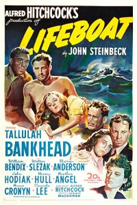 Lifeboat.1944.1080p.BluRay.x264.DTS-WiKi – 14.0 GB