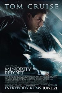 Minority.Report.2002.720p.BluRay.DD5.1.x264-RightSiZE ~ 7.9 GB