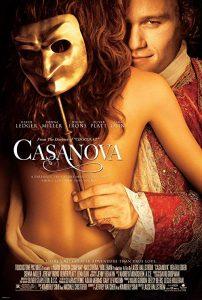 Casanova.2005.720p.BluRay.DD5.1.x264-CRiSC ~ 5.0 GB