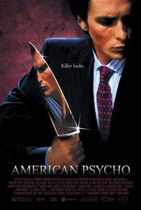 American.Psycho.2000.720p.Open.Matte.BluRay.DTS.x264-CRiSC ~ 4.4 GB