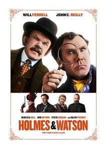 [BD]Holmes.&.Watson.1080p.Blu-ray.AVC.DTS-HD.MA.5.1-CBGB ~ 33.31 GB
