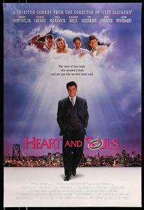 Heart.and.Souls.1993.1080p.BluRay.REMUX.AVC.DTS-HD.MA.5.1-EPSiLON – 29.4 GB
