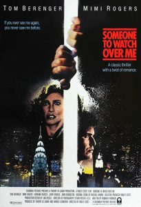 Someone.to.Watch.Over.Me.1987.720p.BluRay.X264-AMIABLE ~ 6.6 GB