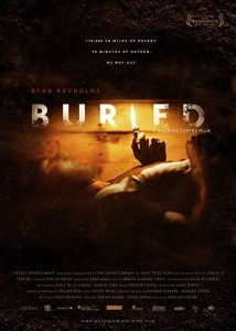 Buried.2010.720p.BluRay.DTS.x264 ~ 4.4 GB
