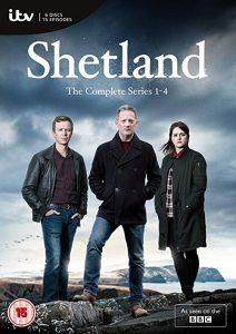 Shetland.S05.720p.iP.WEB-DL.AAC2.0.H.264-BTN ~ 10.3 GB
