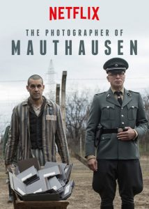 The.Photographer.of.Mauthausen.2018.720p.BluRay.x264-USURY ~ 4.4 GB