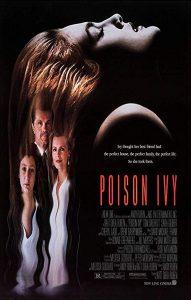 Poison.Ivy.1992.THEATRICAL.720p.BluRay.x264-PSYCHD ~ 5.5 GB